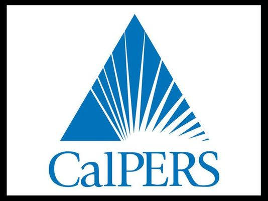 calpers-logo
