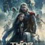 wpid-Thor_-_The_Dark_World_poster.jpg